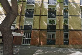 Direcció no disponible!, 3 Habitaciones Habitaciones, ,1 BañoBathrooms,Habitatges,En Venda,1080