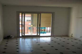 Direcció no disponible!, ,Habitatges,En Venda,1081