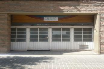 Direcció no disponible!, ,1 BañoBathrooms,Locals,En Lloguer,1113