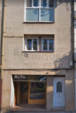 Direcció no disponible!, ,1 BañoBathrooms,Locals,En Lloguer,1114