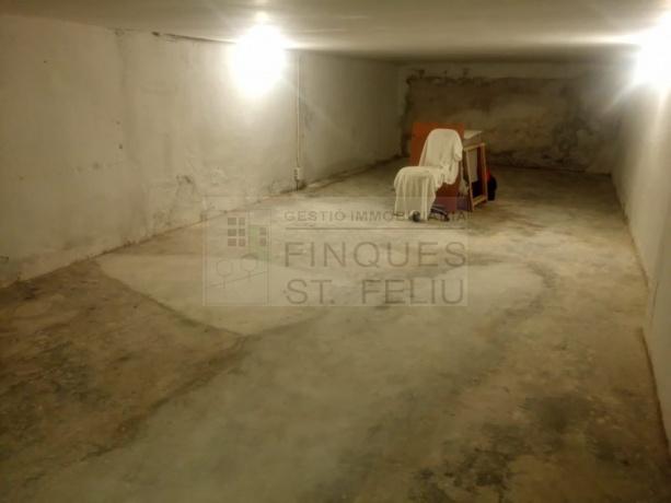 Direcció no disponible!, ,1 BañoBathrooms,Locals,En Lloguer,1116