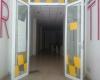 Direcció no disponible!, ,2 BathroomsBathrooms,Locals,En Lloguer,1117