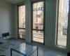 Direcció no disponible!, ,1 BañoBathrooms,Locals,En Venda,1118