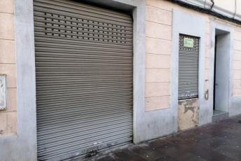 Direcció no disponible!, ,1 BañoBathrooms,Locals,En Venda,1119