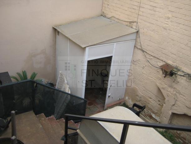 Direcció no disponible!, ,4 BathroomsBathrooms,Locals,En Venda,1120