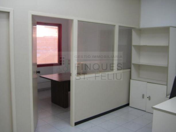 Direcció no disponible!, ,2 BathroomsBathrooms,Naus,En Lloguer,1125