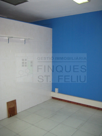 Direcció no disponible!, ,2 BathroomsBathrooms,Naus,En Lloguer,1127